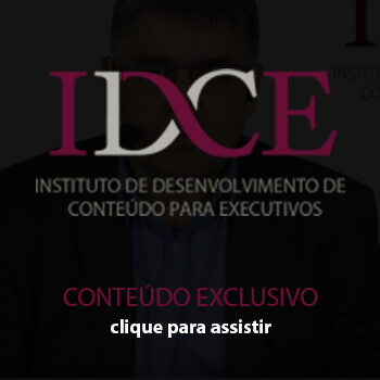 IDCE – NETWORKING